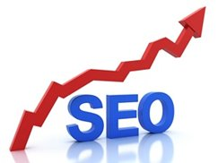 Wood Green SEO services