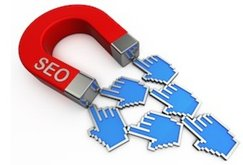 Covent Garden SEO services