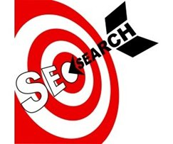 Mortlake SEO services